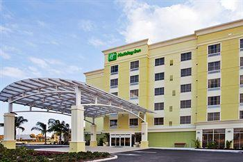 ‪Holiday Inn Sarasota - Airport‬