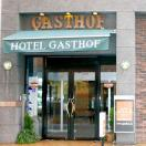 Gasthof Hotel