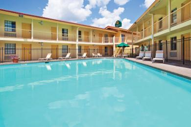 Photo of La Quinta Inn Columbus Midtown