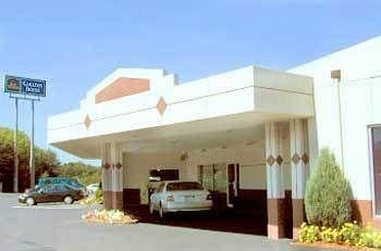 Photo of Quality Inn Brockton