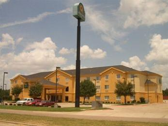 La Quinta Inn Balch Springs