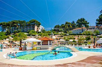 Photo of Resort Belvedere Vrsar