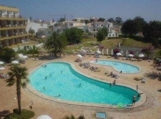 Photo of Da Aldeia Pateo Albufeira