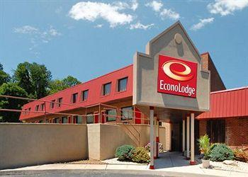 Econo Lodge