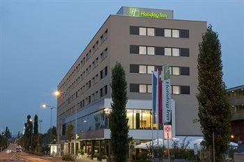 Holiday Inn Zrich Messe