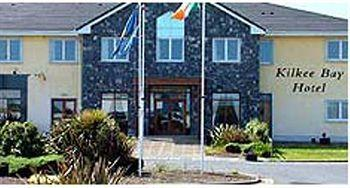 Kilkee Bay Hotel