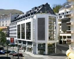 Photo of Hotel Padoue Lourdes