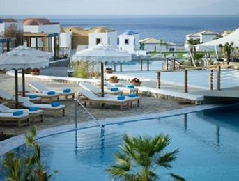 Mitsis Blue Domes Resort & Spa