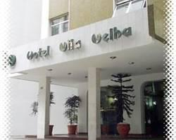 Vila Velha Hotel