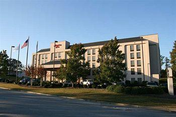 Photo of Hampton Inn Columbia Northeast