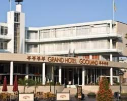 Photo of Amrath Grand Hotel &amp; Theater Gooiland Hilversum
