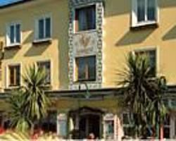 Hotel Landgraf