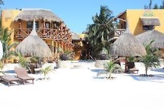 Holbox Dream Hotel by Xperience Hotels