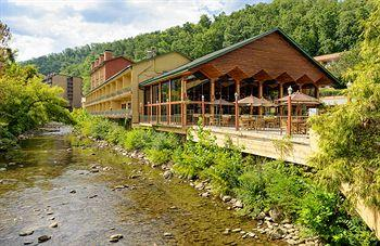 Photo of River Terrace Resort & Convention Center Gatlinburg