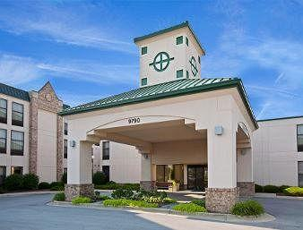 Photo of Holiday Inn Express Fishers