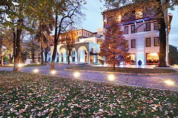 Mitsis Grand Serai Congress & Spa Ioannina