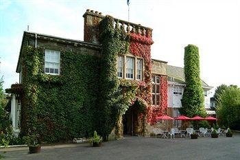 Photo of Dalmeny Park Country House Hotel Glasgow