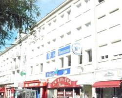 Photo of Hotel De Touraine St-Nazaire