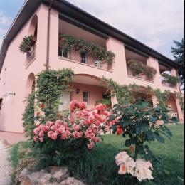 Photo of Hotel Il Melograno Montemerano
