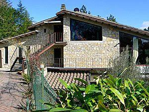 Bed and Breakfast La Tortora