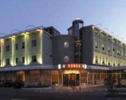 Hotel Romea