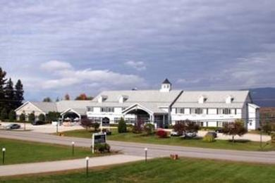 Photo of Cabot Inn & Suites Lancaster