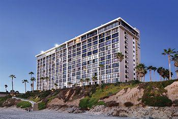 Photo of Capri Beach Accommodations San Diego