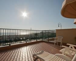 Photo of Hotel Ping Pong Lido di Ostia