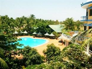 Photo of Palmira Resort Phan Thiet