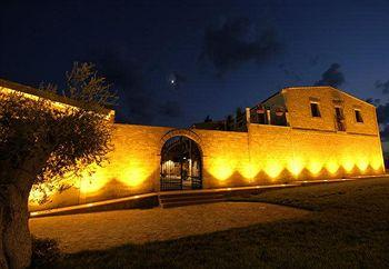 Il Podere Hotel