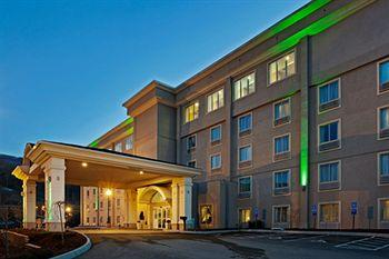 Holiday Inn Norton