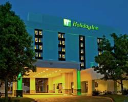‪Holiday Inn La Mirada‬