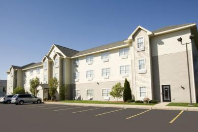 Americas Best Value Inn & Suites- Three Rivers