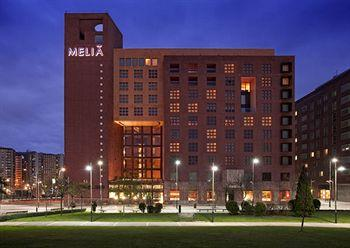 Photo of Melia Bilbao