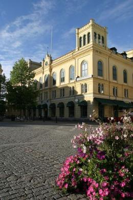 Photo of Frimurare Hotellet Kalmar