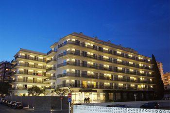 Photo of Terramar Hotel Calella