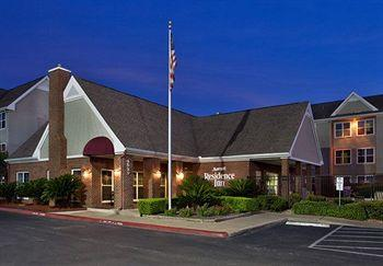 Residence Inn Austin South