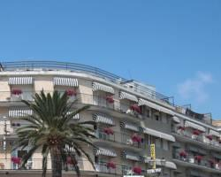 Photo of Hotel Belsit Alassio
