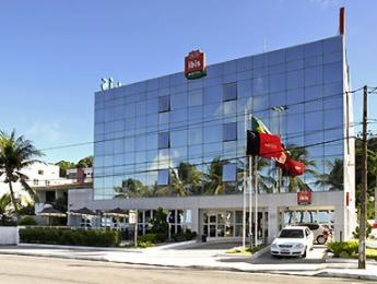 Ibis Joao Pessoa