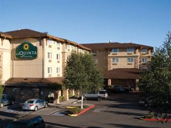 La Quinta Inn & Suites Vancouver