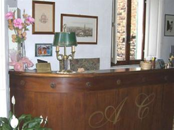 Siena B&B Hospitality