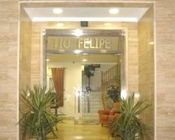 Photo of Tio Felipe Almeria