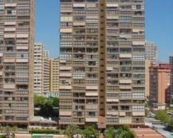 Photo of Apartamentos Turisticos Gemelos 2.4 Benidorm