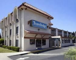 Travelodge Anaheim / Buena Park