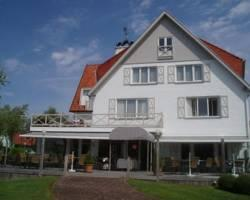 Photo of Golfhotel Zoute Knokke-Heist