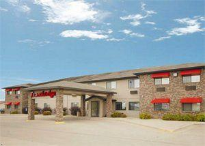 Photo of Econo Lodge Ortonville