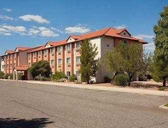 Photo of Days Inn Camp Verde