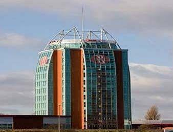 Photo of Ramada Birmingham North Cannock