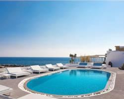 Photo of Notos Therme & Spa Santorini