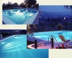 Photo of Residence Ristorante Golf Club Centanni Bagno a Ripoli